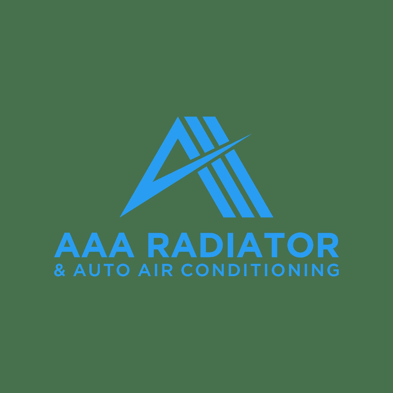Miami Auto AC Repair + Recharge | North Miami Beach | AAA